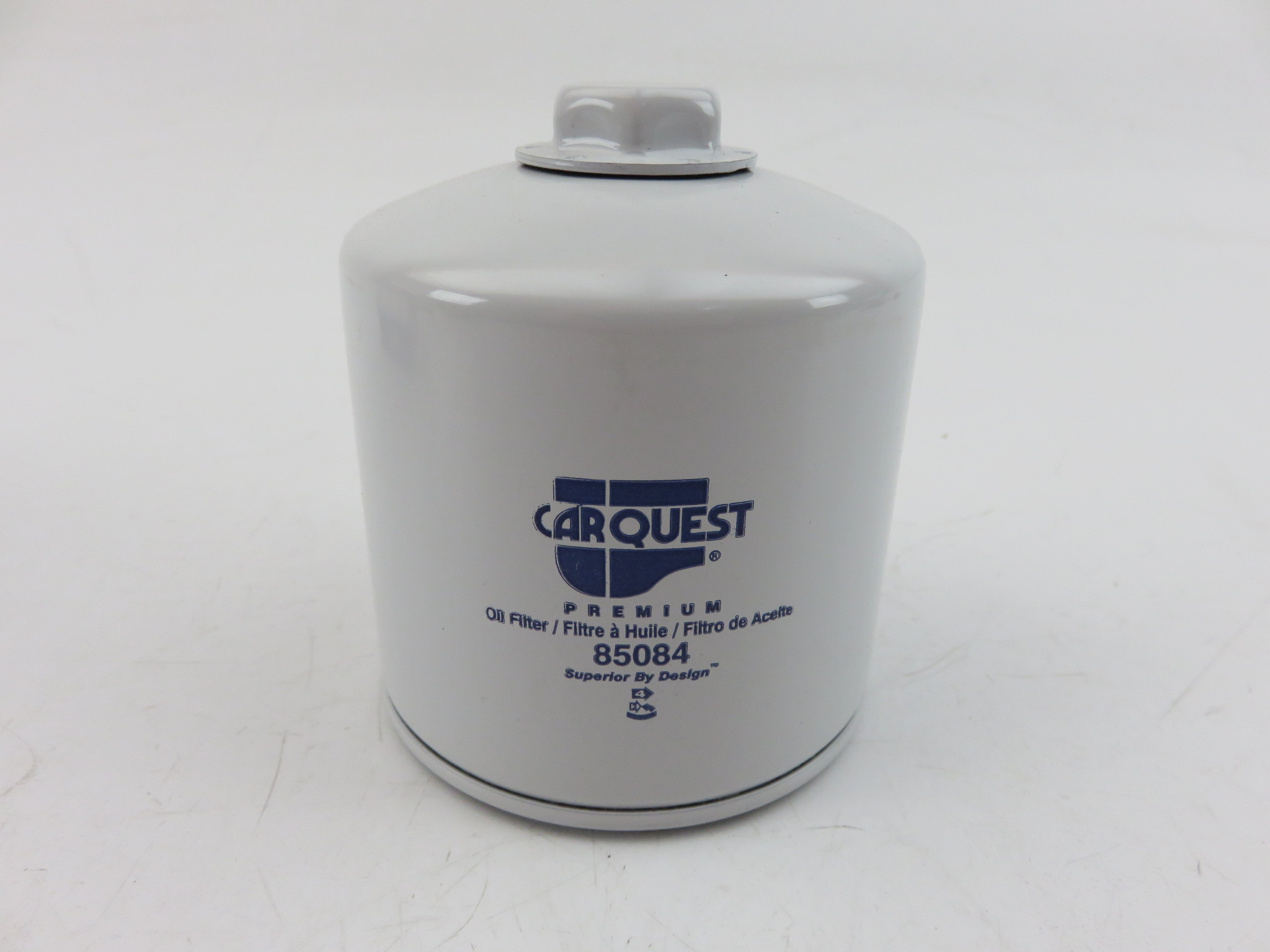 Gm 19160689 For Aspen Voyager Caravan Nitro Engine Oil Filter Carquest 8504 4110 Ebay